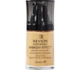 Revlon PhotoReady Airbrush Effect make-up 008 Golden Beige 30 ml