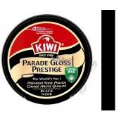 Kiwi Parade Gloss Prestige krém na topánky Čierny 50 ml