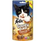 Felix Party Original Mix 60 g