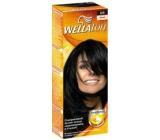 Wella Wellaton krémová farba na vlasy 2-0 čierna