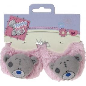Me to You Tiny Tatty Teddy Papučky na medvedíka 1 pár
