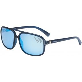 Relax Cabrera Sluneční brýle polarizační R2323C