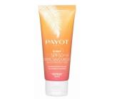 Payot Sunny Creme Savoureuse SPF 50 neviditeľný opaľovací krém - vysoká ochrana tváre 50 ml