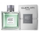 Guerlain Ideal 19 Cool Homme toaletná voda pre mužov 100 ml