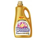 Woolite Pro-Care tekutý prací prostriedok 60 dávok 3.6 l