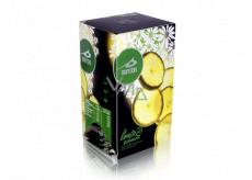Santee Limetka - Echinacea čaj vhodný pri ochorení horných dýchacích ciest, močových ciest 20 x 2,5 g