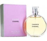 Chanel Chance toaletní voda pro ženy 50 ml