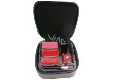 Body Collection Mini Make-up Case kozmetický kufrík 96142
