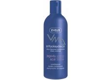 Ziaja Acai Berry hydratační mýdlo s balzámem 300 ml