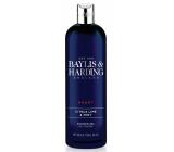 Baylis + Harding Pánsky sprch.gel 500ml Limetka a Mäta 6172