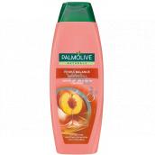 Palmolive Naturals 2v1 Hydra Balance šampón a kondicionér 2v1 350 ml