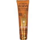 Loreal Paris Elseve Extraordinary Oil hedvábný olej v krému pro všechny typy vlasů 150 ml