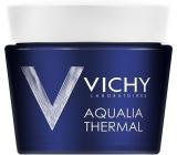 Vichy Aqualia Thermal Intenzívna hydratačná starostlivosť proti známkam únavy 75 ml
