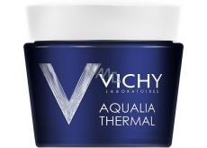 Vichy Aqualia Thermal Intenzivní hydratační péče proti známkám únavy 75 ml