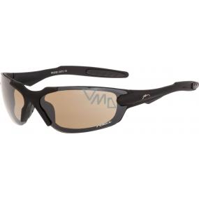 Relax Nargo Sluneční brýle R5323C