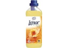 Lenor Summer Breeze aviváž 31 dávok 930 ml