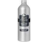 Tesoro d Oriente White Musk kúpeľový krém pre ženy 500 ml