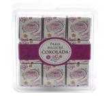 Nekupto Mini čokoládky s věnováním Nejlepší maminka 9 x 5 g