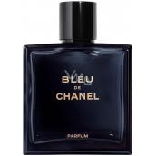 Chanel Bleu de Chanel Parfum pour Homme parfum pre mužov 50 ml