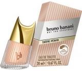 Bruno Banani Daring toaletní voda pro ženy 20 ml