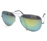 Slnečné okuliare Z 230A