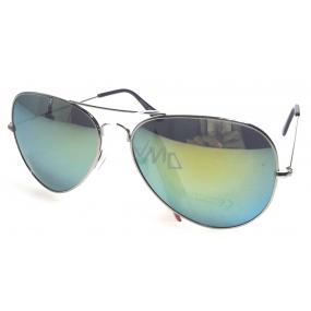 Nae New Age Slnečné okuliare Z230AM