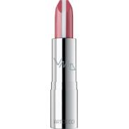 Artdeco Hydra Care Lipstick hydratačná ošetrujúce rúž 06 Precious Oasis 3,5 g