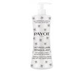 Payot Les Demaquillantes Lait Micellaire Demaquillant micelárny odličovacie micelárny mlieko pre všetky typy pleti 400 ml