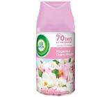 Air Wick FreshMatic Magnolie & Čerešňa náhradná náplň 250 ml