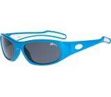 Relax Luchu R3063D modré sluneční brýle pro děti