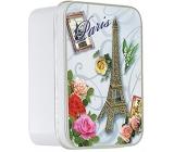Le Blanc Paris přírodní mýdlo tuhé v krabičce 100 g