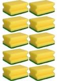 Tinky Hubka na riad tvarovaná 9 x 6 x 4 cm 10 kusov