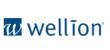 wellion®