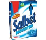 Salbet Mounter špeciál prášok na montérky 600 g