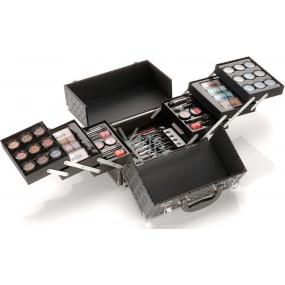Technic Professional kozmetický kufor 29 x 20 x 22,5 cm