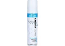 Toni&Guy Cleanse Dry suchý šampon pro normální až mastné vlasy cestovní balení 100 ml