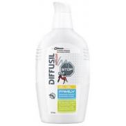 Diffusil Family gel repelent proti komárům 100 ml