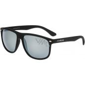 Relax Kanaga Slnečné okuliare polarizačné R2326A