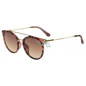 Relax Yuma Slnečné okuliare R0327A
