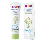 HiPP Babysanft Balzam Vietor & Zima PRE DETI 30 ml