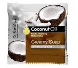Dr. Santé Coconut Kokosový olej krémové toaletné mydlo 100 g
