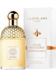 Guerlain Aqua Allegoria Mandarine Basilicata toaletná voda pre ženy 30 ml