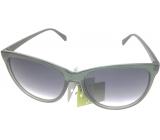 Nac New Age Slnečné okuliare AZ BASIC 224C