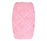 Lyko papierové ružové 10 m
