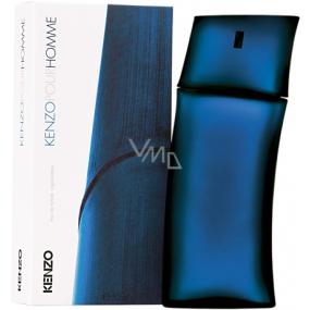 Kenzo pour Homme toaletní voda 50 ml