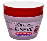 Loreal Paris Elseve Total Repair Extreme obnovující maska na vlasy 300 ml
