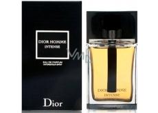 Christian Dior pour Homme Intense parfémovaná voda pro muže 100 ml