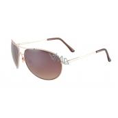 Relax Barbada R2220A sluneční brýle