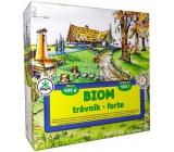 Biom Trávnik Forte 500 g minerálne hnojivo 0870