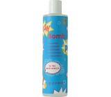 Bômb Cosmetics Vzhůru k oblakom - Up, Up & Away sprchový gél 300 ml